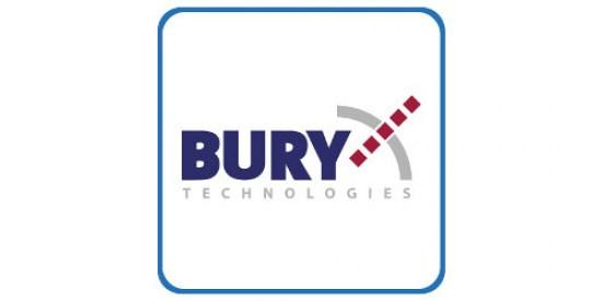 bury-technologies-logo