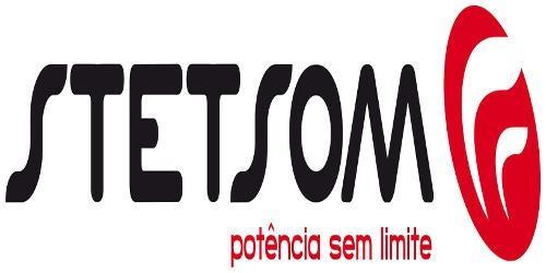 STETSOM