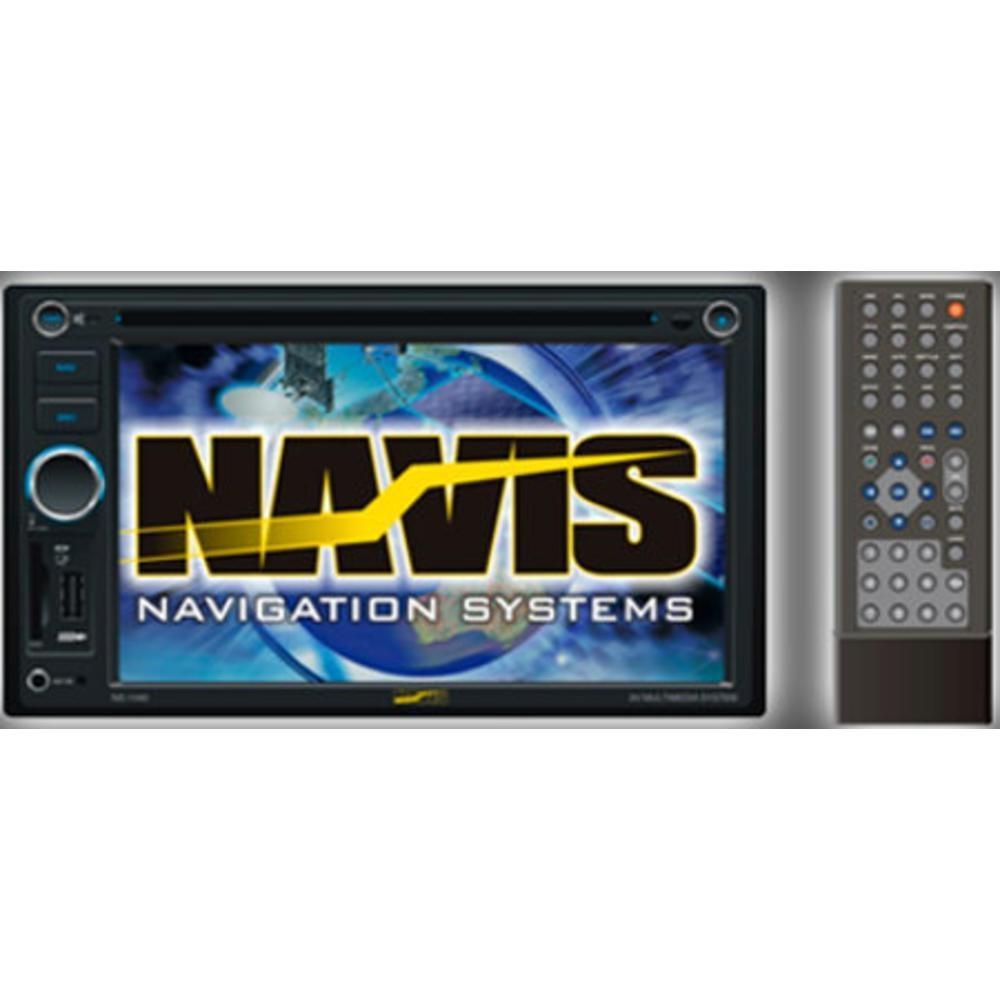 Navis NS-1440