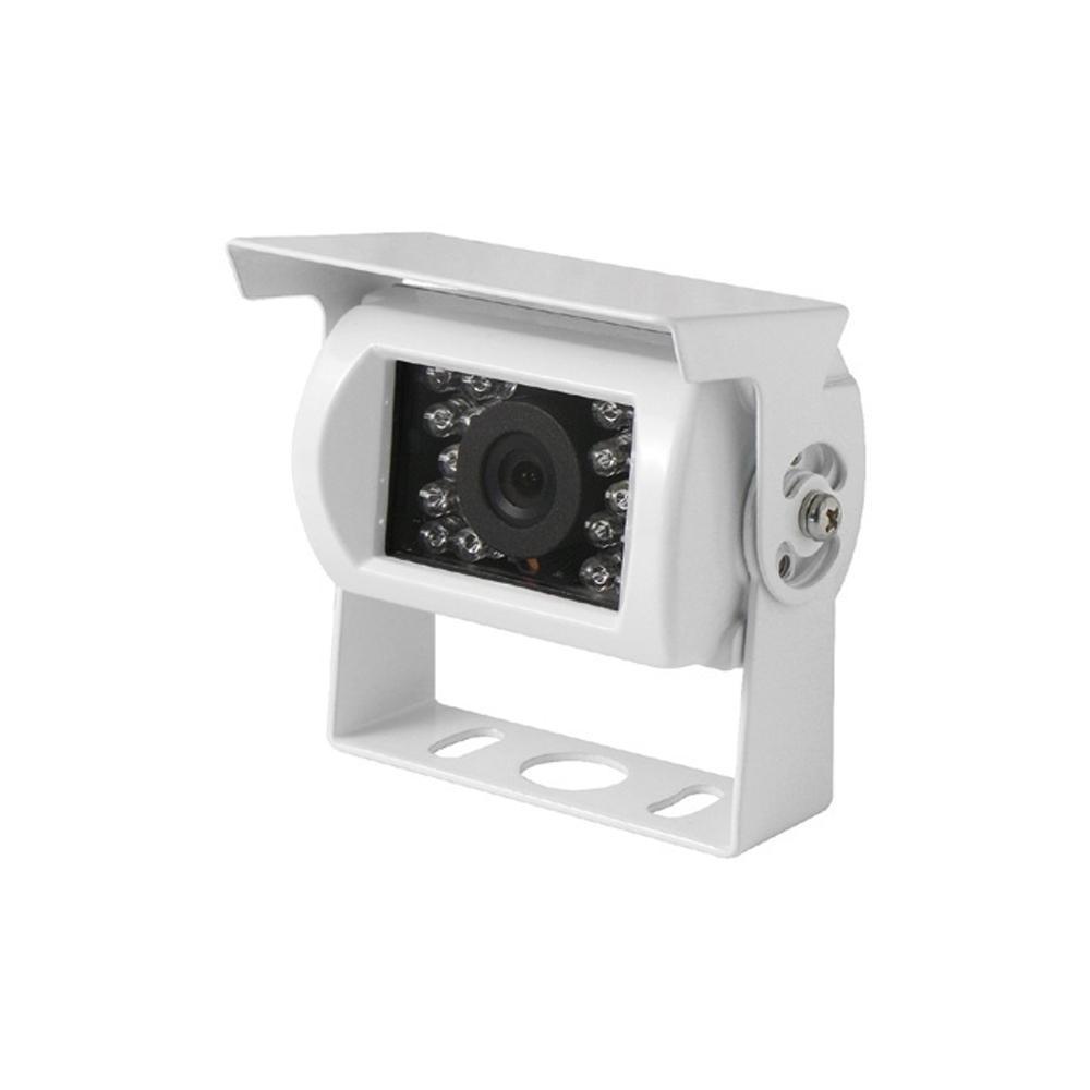 Rear Camera Van VM 269
