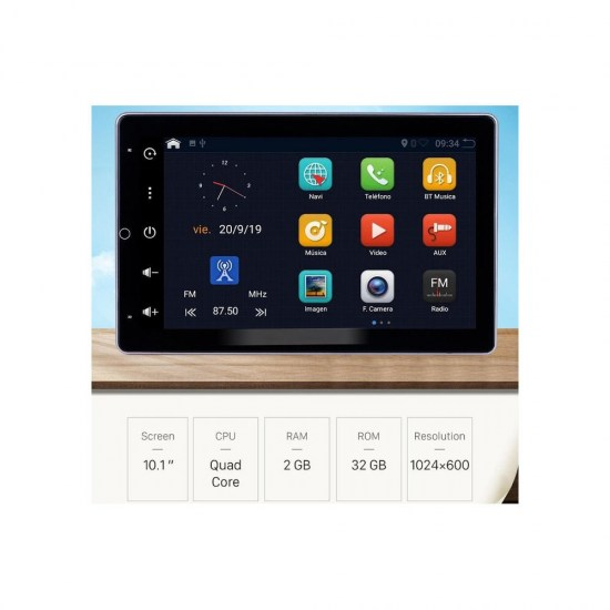 2din-universal-deck-104inch-tablet-style-bl-a81-uv26_3
