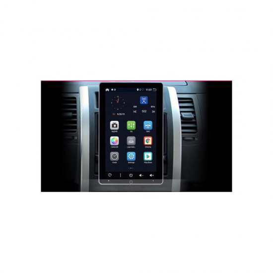 2din-universal-deck-104inch-tablet-style-bl-a81-uv26_4