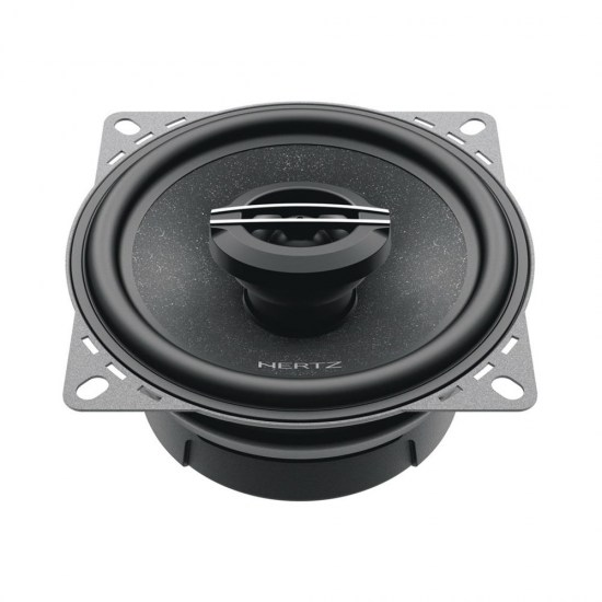 Hertz-Car-Audio-CX100
