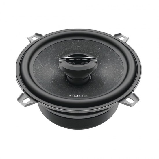 Hertz-Car-Audio-CX130