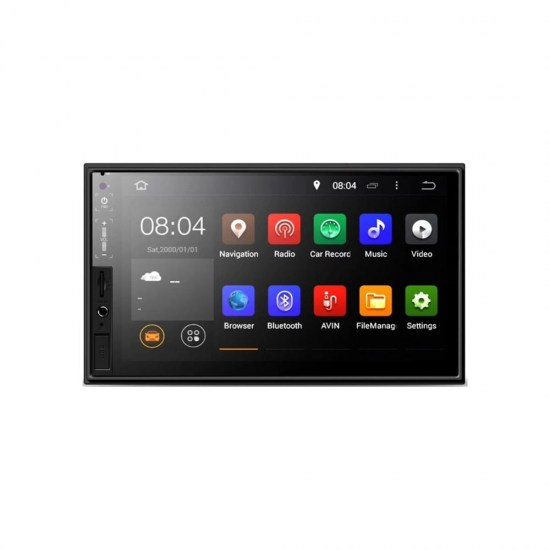 bl-a81-uv72-2din-deckless-android