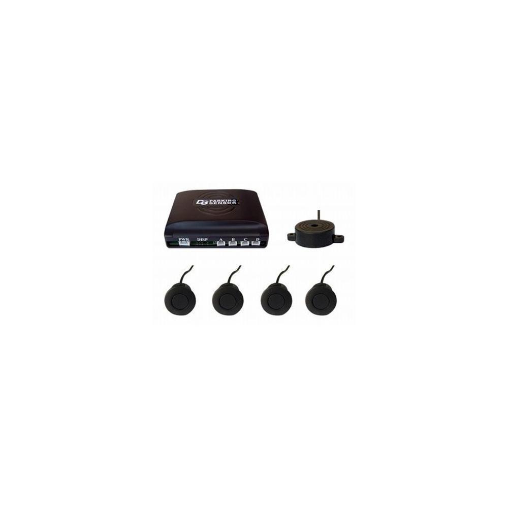 Parking Sensor D3 301-4